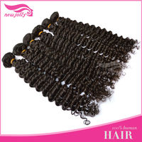 2014 New Fashion Hair Extension Wig