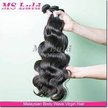 natural color remy hair on sale custom labels philippine human hair