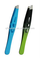 gradual change color best eyebrow tweezers TW020