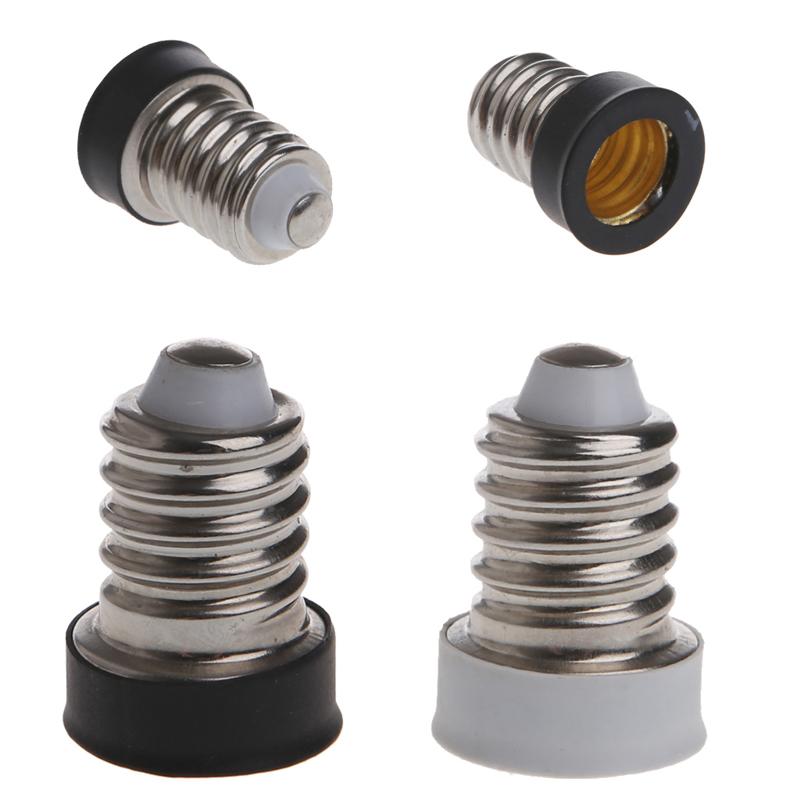 1205 E14 TO E12 LIGHTS ADAPTER SOCKET 2 (1)