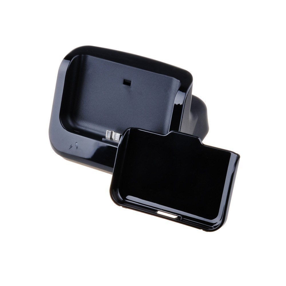 Case Compatible Desktop Sync Charger Charging Dock Docking Station Cradle For Samsung Galaxy Note 3 N9000/N9005