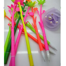 Popular Eco Friendly Ball Point Pen, Promotional Pen