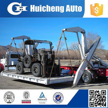China XCMG side lifter lifting capacity 30ton