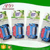 Various Kinds of Fragrance Paper Air Freshener/Wholesale Auto Air Freshener