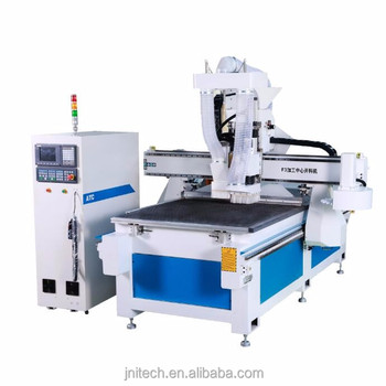 Low price ATC cnc router automatic wood engraving machine for sale