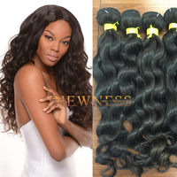 Factory price wholesale curly malaysian hair,malaysia virgin hair Extension