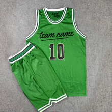High Quality latest design basketball jerseys, sublimated basketball jersey, Custom Basketball uniform design