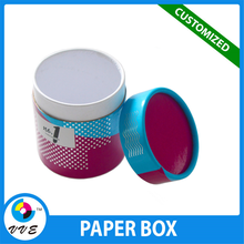 Wholesale Recycle Wax GIft Candle Packaging Box