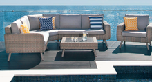 hd designs outdoor furniture JX-3922