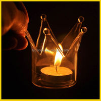 votive candles tealights