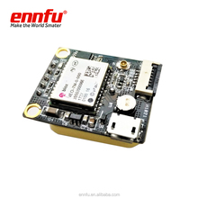 Cheap 5m Position Accuracy Gps Gnss Receiver Module with TTL output