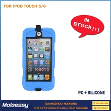 Best price water proof bag for iphone 5 for ipod touch 6