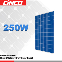 250w sunray/suntech solar panel,iso certified companies manufacture