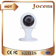 New Products Competitive Wifi Home Security IP Camera HD Wifi Cameras