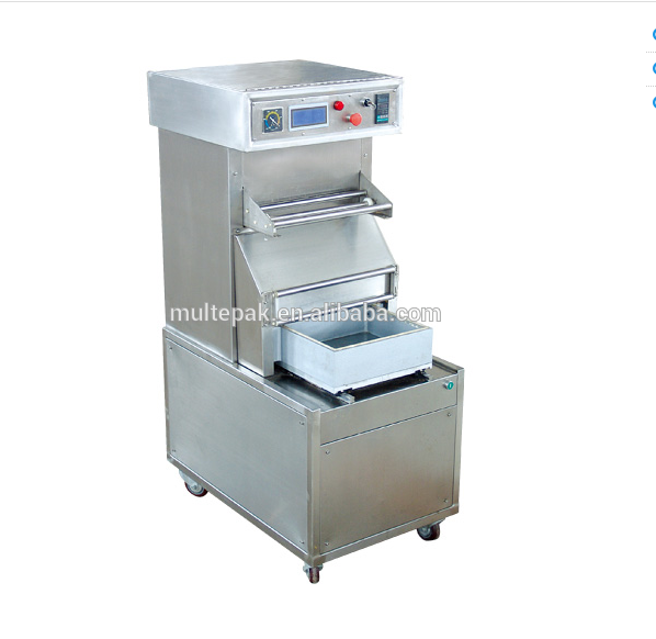wholesale electronic components canning vacuum sealant sealer
