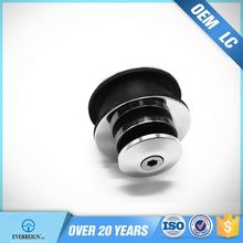 New product glass moving sliding roller shower door rollers wheels