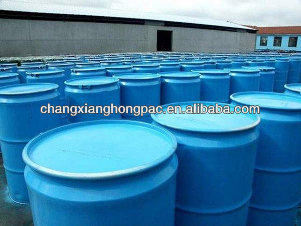 Professional Manufacturer Supply High Quality Isobutyl Acetate 99%