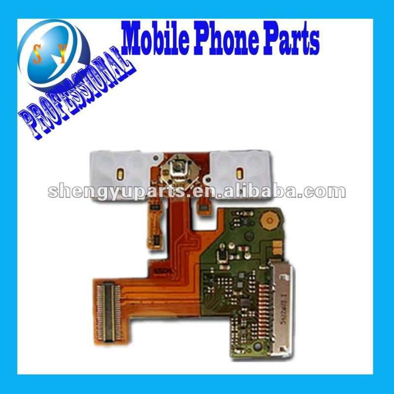 Brand new model 3250 flex cable For Nokia joystick flex