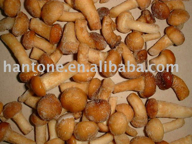 Low Price Dried Nameko