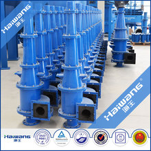 Haiwang 2017 Copper Concentrates Hydro Cyclone For Sale