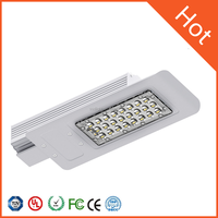 Easy Installation SMD 3030 Saving Energy
