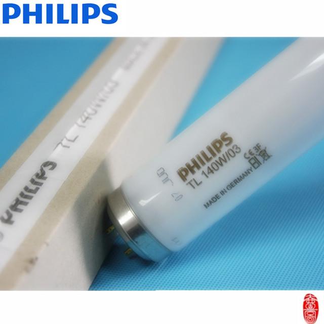 Philips UV lamp UVA 365nm TL 140W/03
