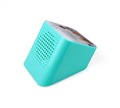 Innovative Product 2018 Small Bluetooth Speaker With Rechargeable Wireless Portable
