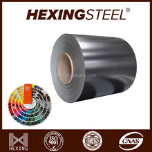 Magnetic metal of PPGL sheet for building material china manufacturer
