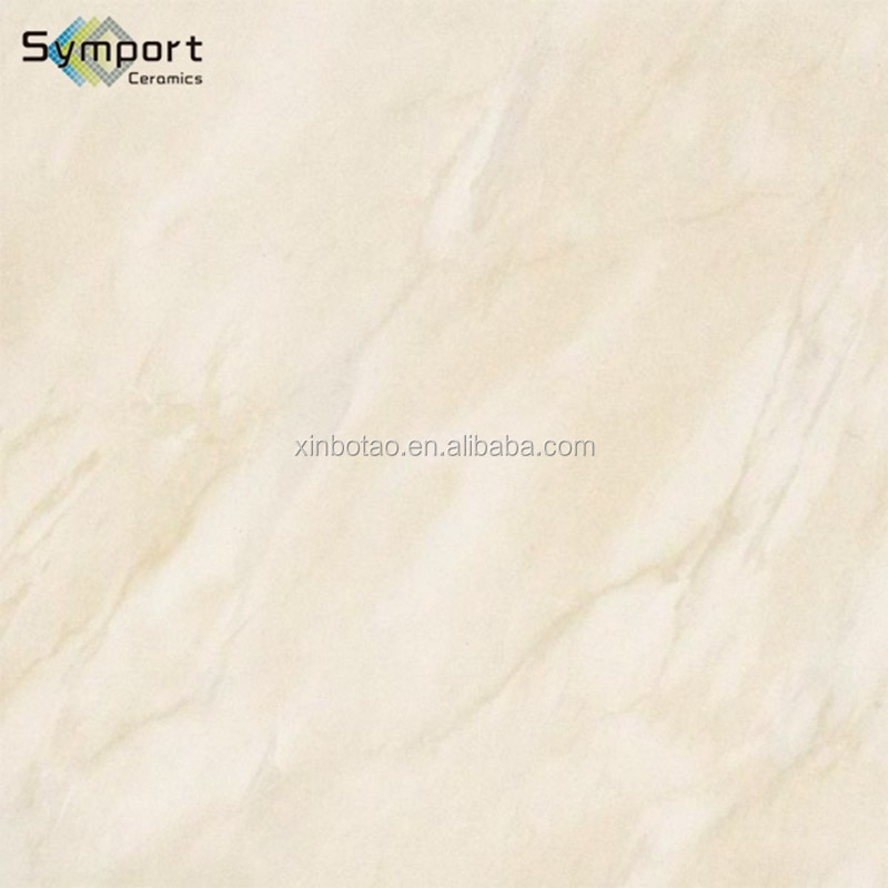 outdoor granite tile,roofing tile stone coated