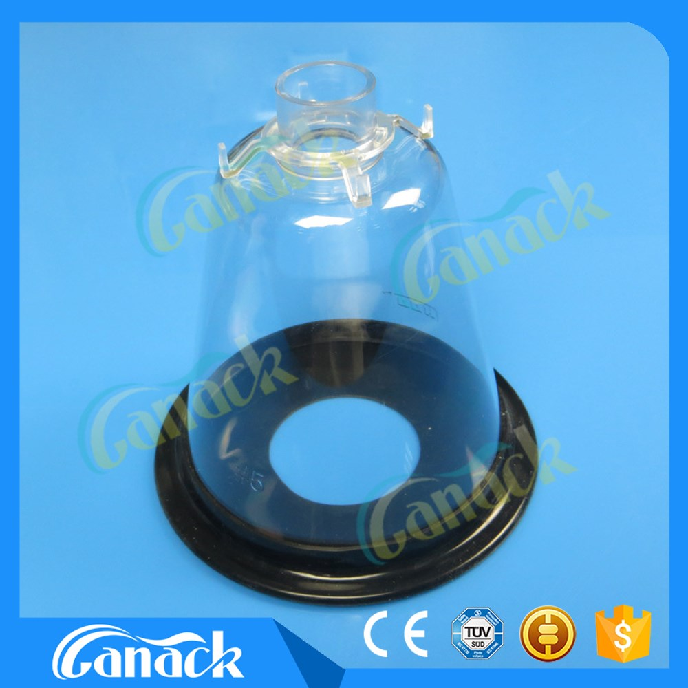 Manufactur Veterinary Dog Mask Pet Anesthesia Mask Veterinary Equipment poultry farm