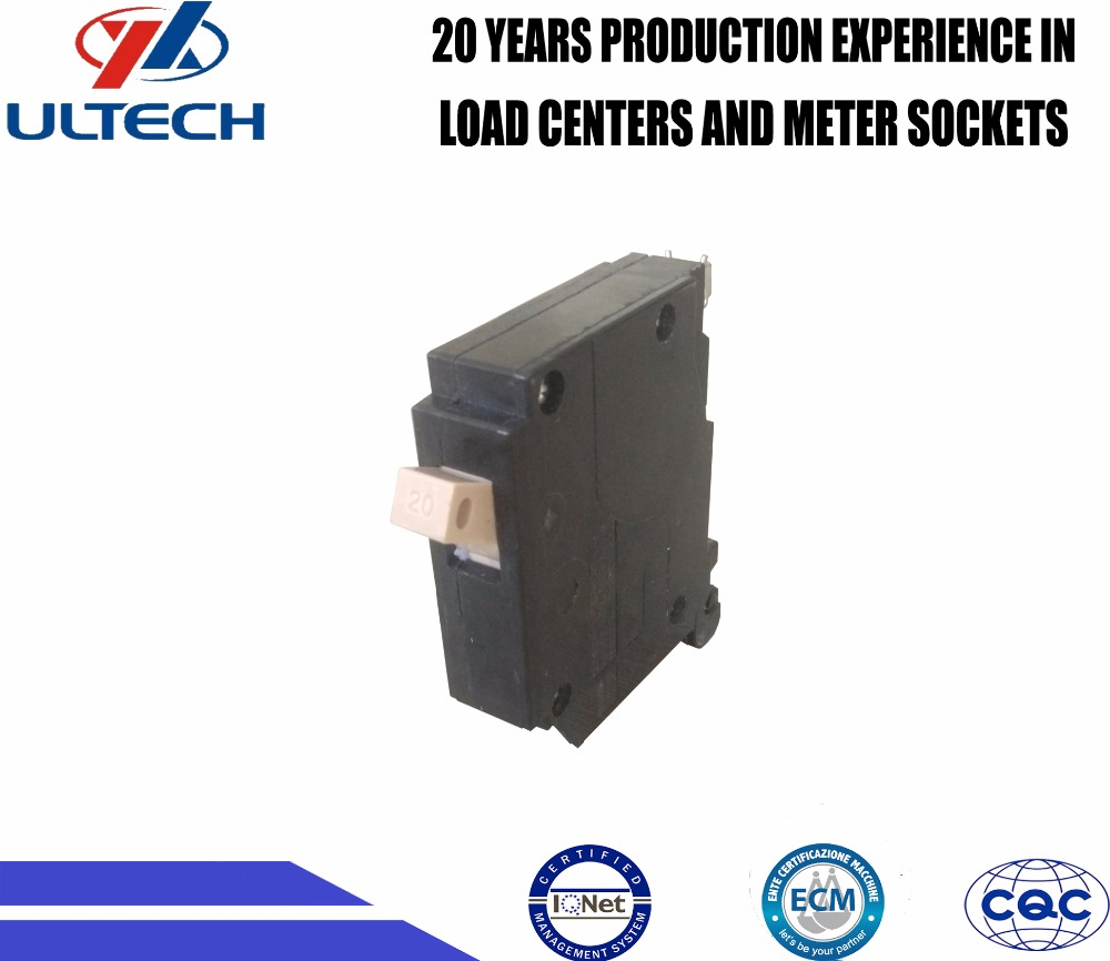 China Circuit Breaker Single Pole Auto Parts Timer Wenzhou Buy Air Manufacturers And Suppliers On Alibabacom