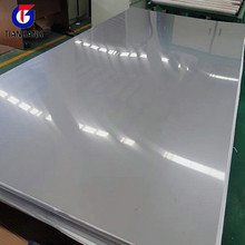cheap stainless steel 403 sheet price per kg