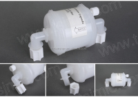 Capsule Filter Type 1 Micron Solvent Ink Filter, Inkjet Printer Filter
