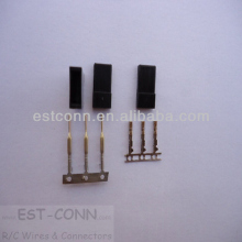 RC JR Connector Male Female