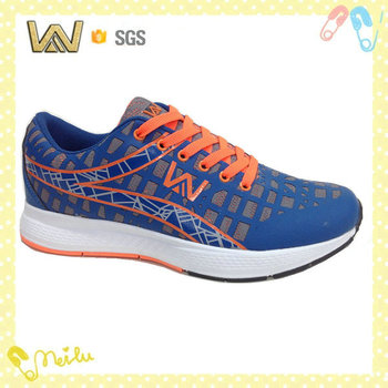 name brand sport shoes 2015 buy sport shoes