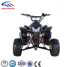 Quad Atv four-wheel bike Hummer 110cc off road atv quad with EPA,CE