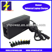 factoty China 150W 220V dc 12v ac adapter for laptop