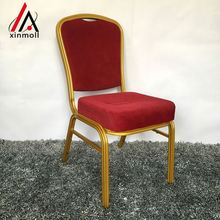 industrial commercial wire stackable banquet chairs and tables china factory