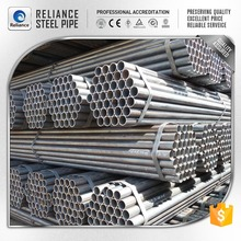 WEIGHTS OF SCH40 BLACK IRON WELDED STEEL PIPE TUBE