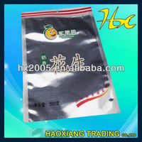 cashew nut packaging bags/silage wrap/silicone wrap