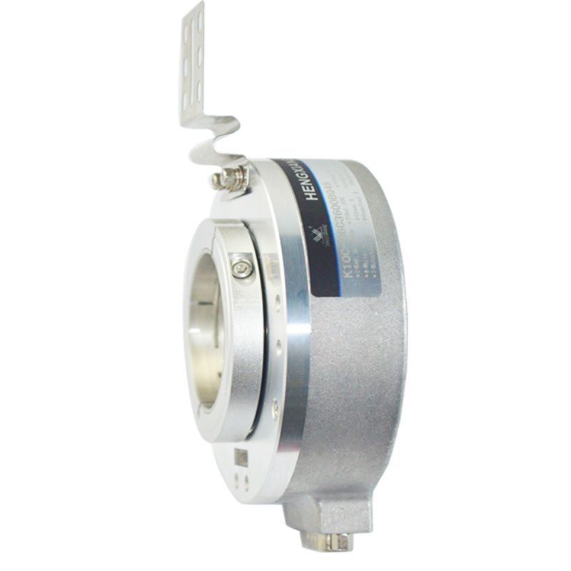 Inner diameter 45mm Large aperture motion elevator encoder