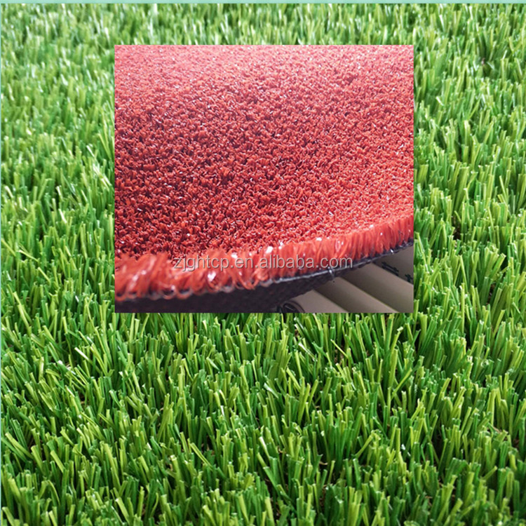 garden synthetic landscaping artificial grass artificial grass for garden