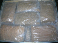 Styrene Butadiene Rubber 1502/Styrene Butadiene Rubber SBR1502