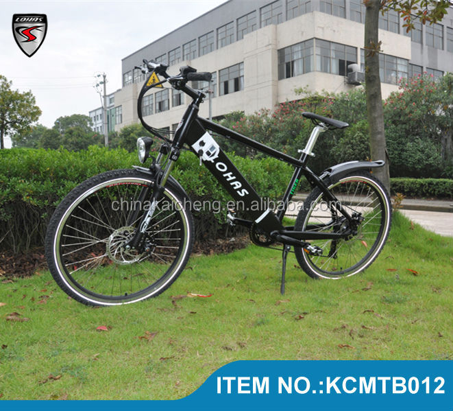 Norway 26 inch MTB 36V/250W e cycle electric bike bicycle battery 125cc dirt bike for sale cheap
