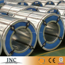 High quality MS zinc gi galvanized steel sheet coil and strip bazhou
