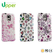 Case for huawei ascend y220 , Back cover for huawei ascend y300