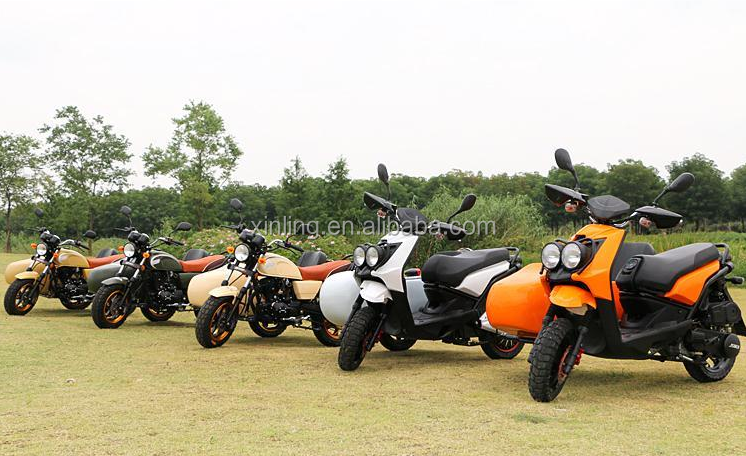 150cc three wheel motorcycle 3 wheel trike hot sale scooter sidecar motorcycle