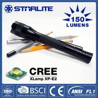 STARLITE 2AA 176m led light assembly line