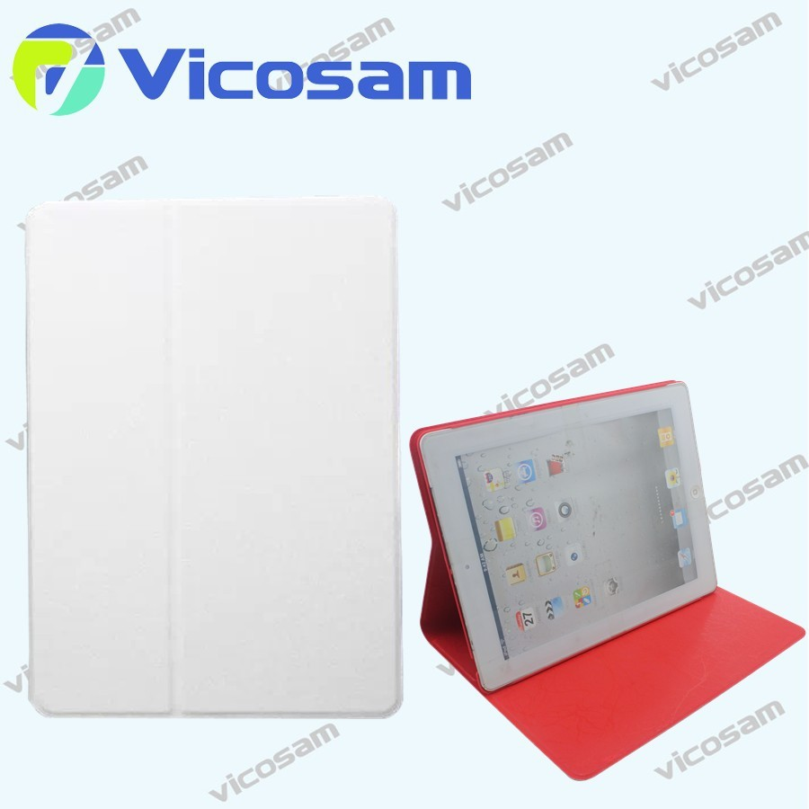for ipad mini 3 case,stylish leather tablet case for ipad mini 3 case cover