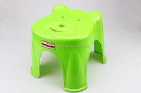 Popular multifunction kids chair for children furniture